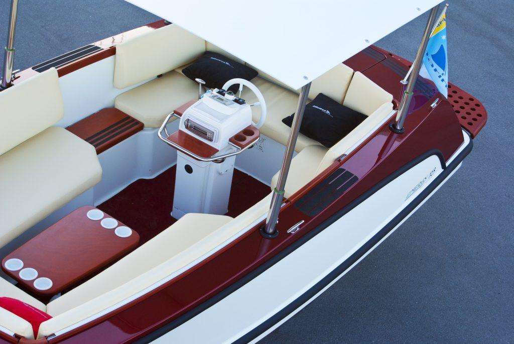 18-open-electric-alfastreet-marine-7-1024x685