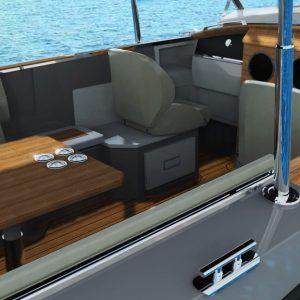 23-cabin-11-1024x576